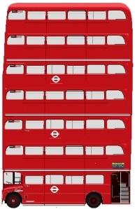 routemasterbus15m